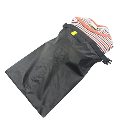 Waterproof Storage Dry Bag [variant_title] - think-endless-summer-inc