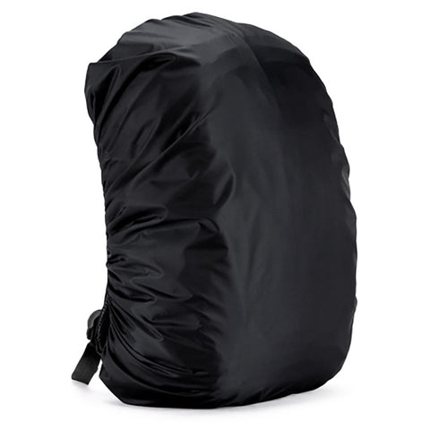 Waterproof Hiking Backpack Dust Cover [variant_title] - think-endless-summer-inc