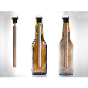 Stainless Steel Beer Chiller Rod