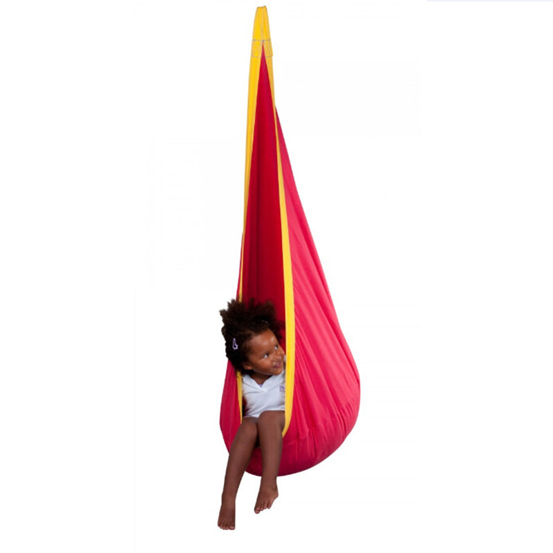 Baby Inflatable Swing Hammock - la-pool-guys
