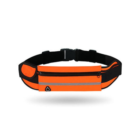 Waterproof Running Waist Bag 1 - think-endless-summer-inc