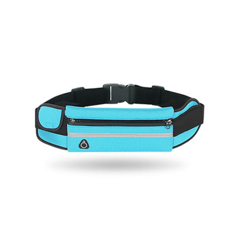 Waterproof Running Waist Bag 3 - think-endless-summer-inc
