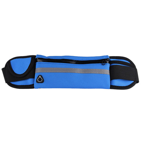 Waterproof Running Waist Bag 6 - think-endless-summer-inc