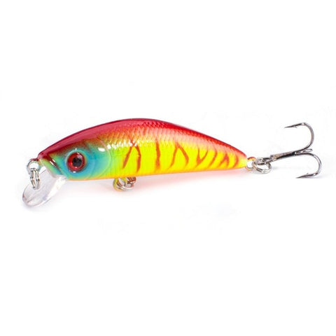 Hard Bait Fishing Lure M119C - think-endless-summer-inc