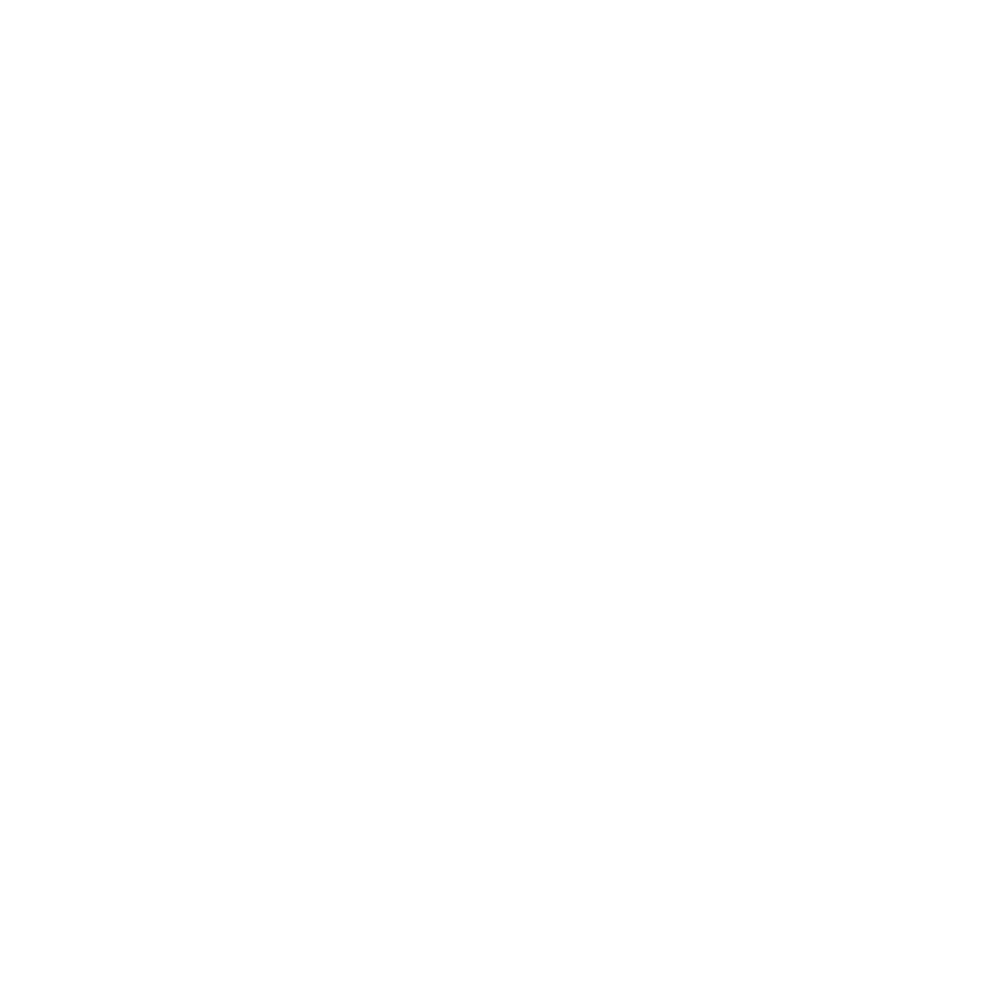 Strange Magic Co
