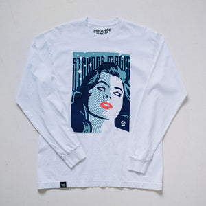 Passion/Obsession LS Tee