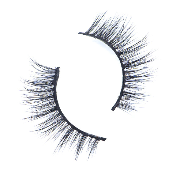 The Courtney Lash