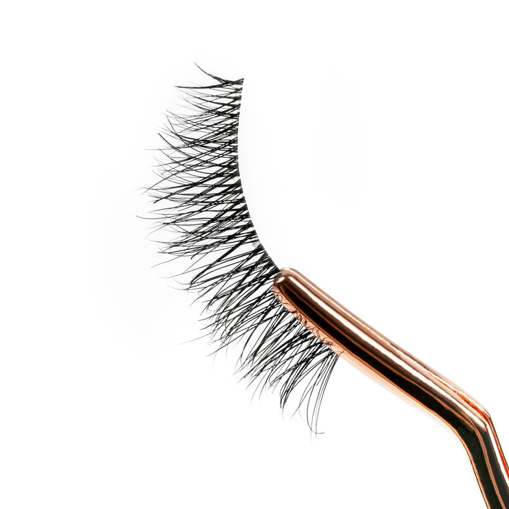 The Krystle Lash Applicator