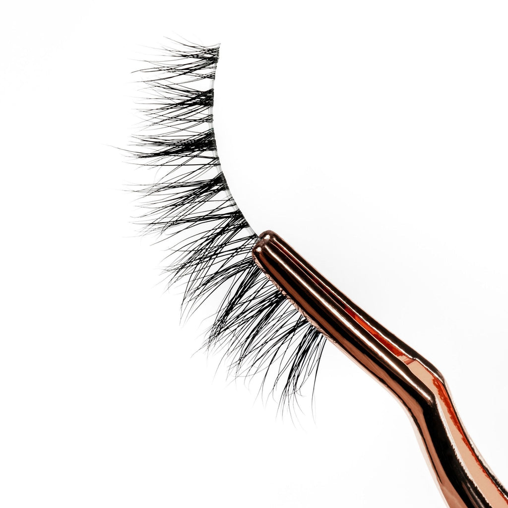The Michelle Lash | Applicator