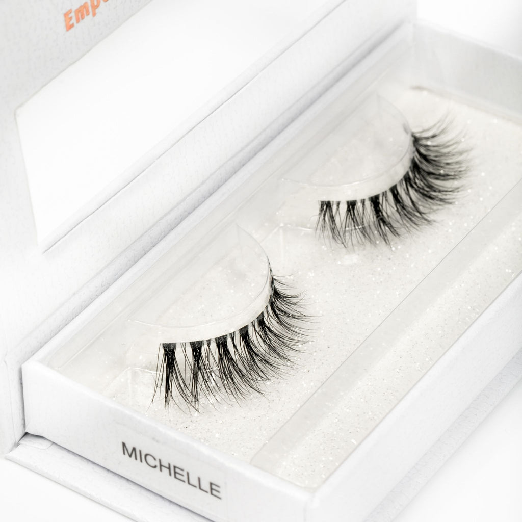 The Michelle Lash Box