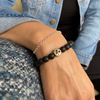 Joshua Tree Women's Beaded Bracelet