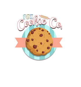 PDX Cookie Co