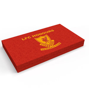 LFC Honours Box (April 2021 Batch)