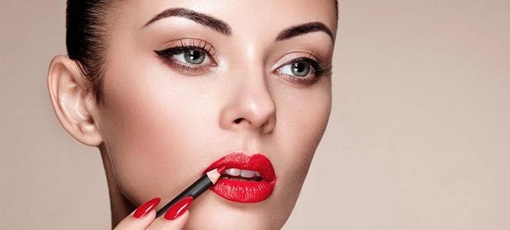 Explore new trendy fashion style beauty products on JJsLove.com. Shop hottest makeup products, hair & skin care products, beauty apliances, and more online.