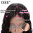 Malaysian Body Wave Lace Front Wigs For Women - JJslove.com