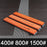 240 400 600 1000 grit diamond knife sharpener Angle sharpening stone Whetstone Professional Knife - JJslove.com
