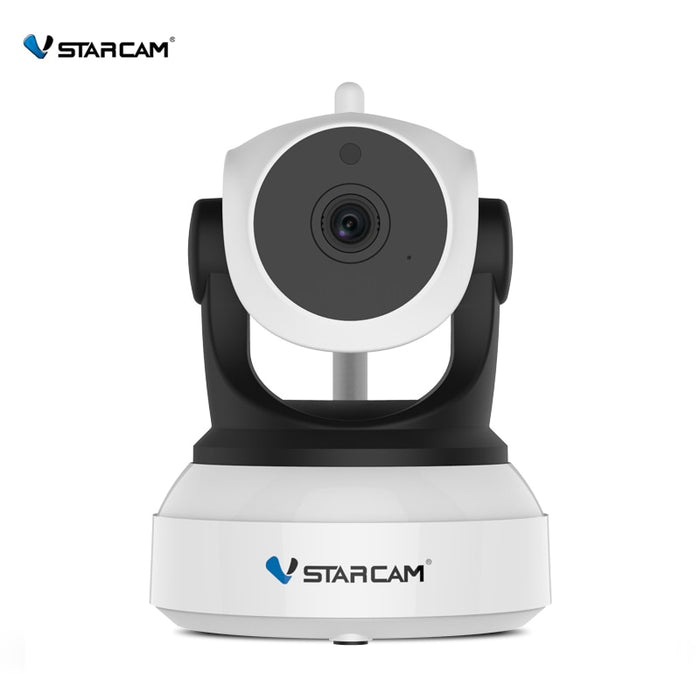 Original Vstarcam 720P IP Camera C7824WIP Wifi Surveillance Security Camera - JJslove.com