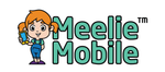 Meelie Mobile : Certified Refurbished Smartphones and Accessories