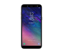 Load image into Gallery viewer, Samsung Galaxy A6 (2018) 32GB (Certified Refurbished)