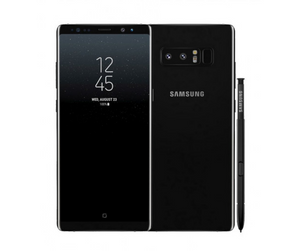 Samsung Galaxy Note 8 64GB (Certified Refurbished)