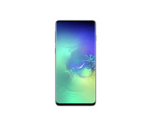 Load image into Gallery viewer, Samsung Galaxy S10