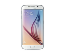 Load image into Gallery viewer, Samsung Galaxy S6 32GB (Like New)