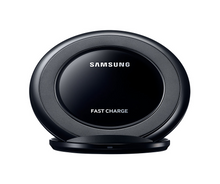 Load image into Gallery viewer, Samsung Original Fast Charging Wireless Stand