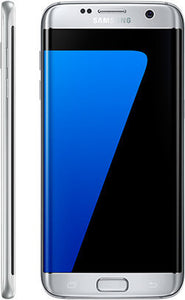 Samsung Galaxy S7 32GB (Like New)