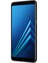 Load image into Gallery viewer, Samsung Galaxy A8 (2018) 32GB (Certified Refurbished)