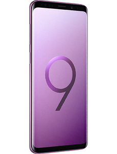 Samsung Galaxy S9 Plus (Like New)