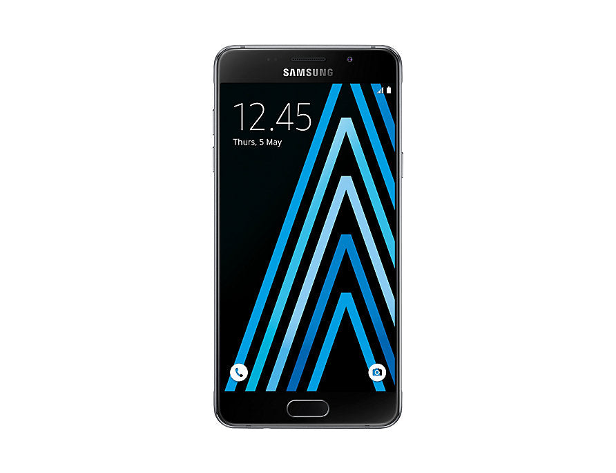 Samsung Galaxy A5 (2016) 16 GB (Certified Refurbished)