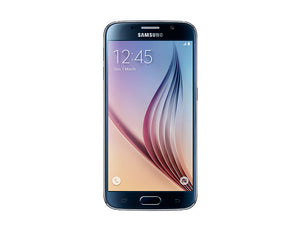 Samsung Galaxy S6 32GB (Like New)