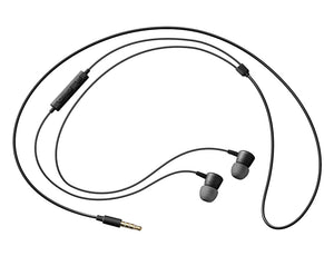 Samsung High Definition Ear Buds With Mic HS0103