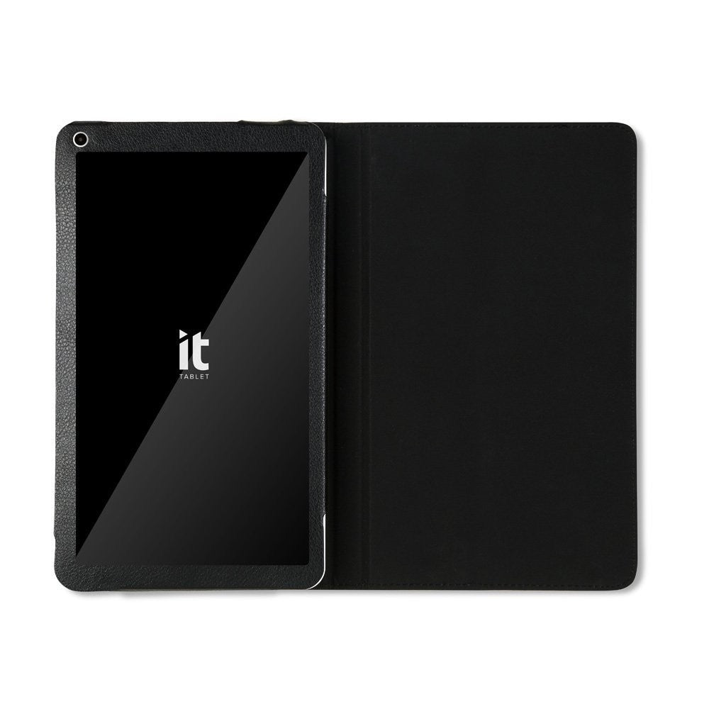 "10"" IT IPS Tablet Folio case - GMS & 32GB Model"