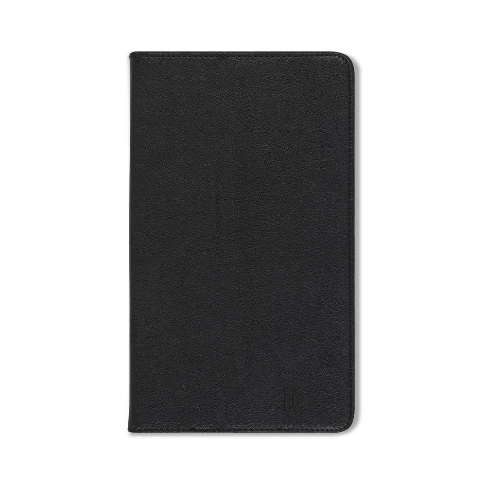 "10"" Notebook Folio Case"