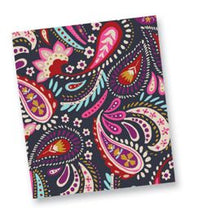 Load image into Gallery viewer, Vera Bradley Face Mask
