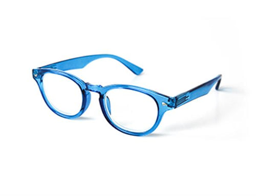 FAIRWAY BLUE READERS