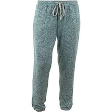 Load image into Gallery viewer, Hello Mello Carefree Threads Jogger Pant