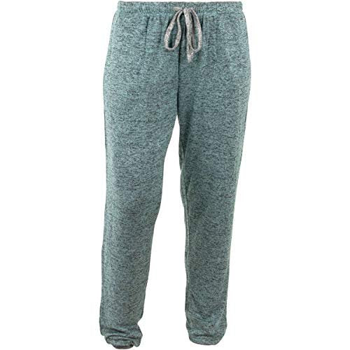 Hello Mello Carefree Threads Jogger Pant