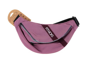 Fit Kicks Belt Bag
