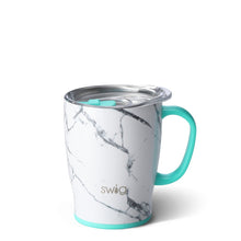 Load image into Gallery viewer, Stainless Steel insulated 18oz Mug