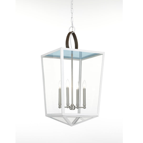 Shearwater Collection Large Pendant