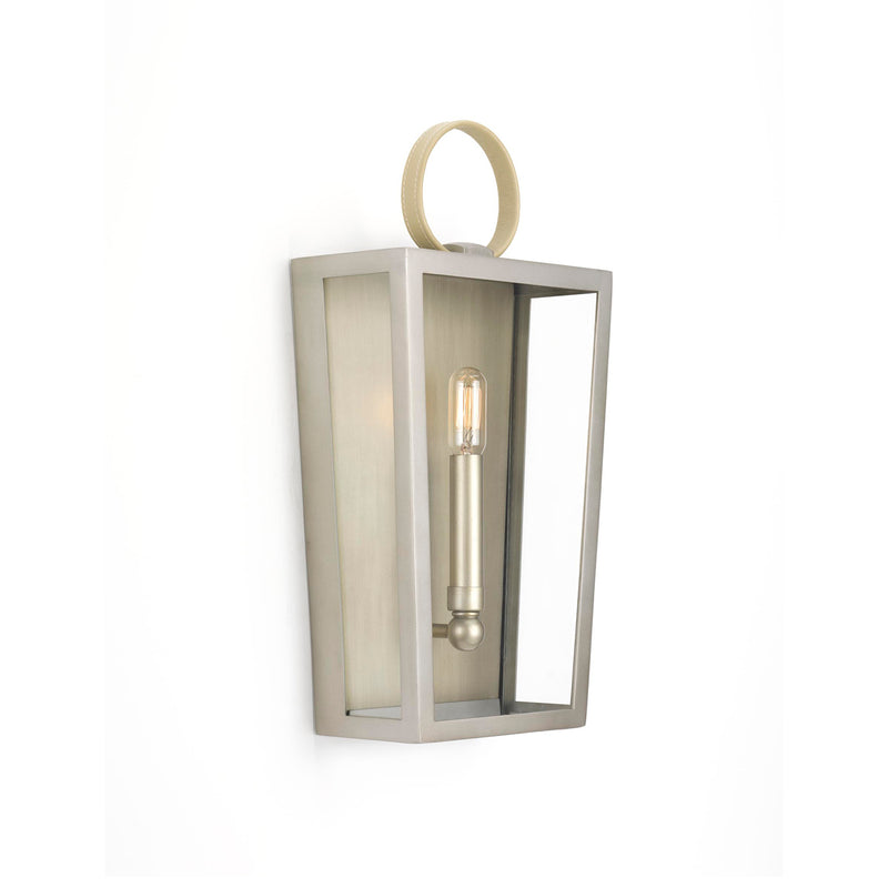 Shearwater Collection Wall Sconce