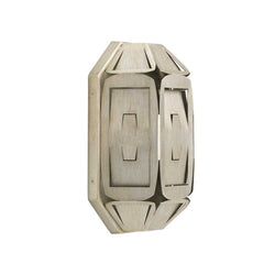 Yerba Collection Wall Sconce