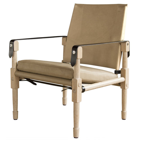 Chatwin Lounge Chair