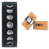 Classic Set Moon (Yoga Mat + 2 Yoga Blocks)