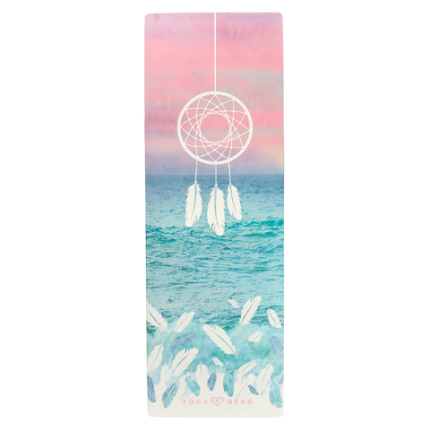 products/yoga-mat-yoga-hero-dreamcatcher-mat.png