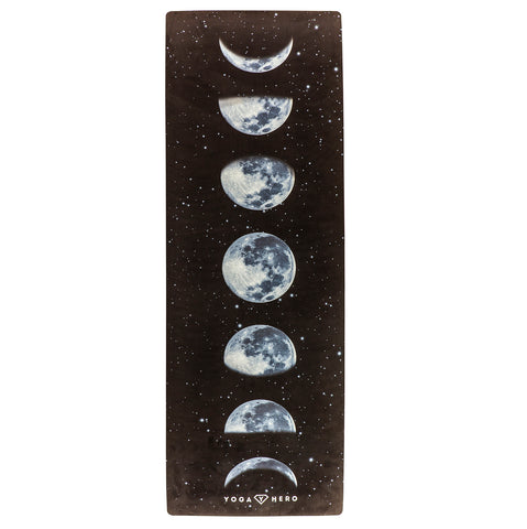 products/yoga-towel-yoga-hero-moon-TOWEL_bab19550-62ed-4161-b167-8b35ca8e6cc3.jpg