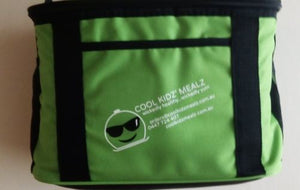 Cool Kidz Cooler Bag