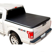 Load image into Gallery viewer, Ford F-150 2004-2014 Truck Tonneau Cover